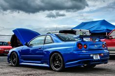 Performance Tuning and Modified Show 2011 R34 Skyline, Nissan Skyline, Nissan Gtr R34, High Quality Wallpapers, Search Engine, Cute Animals, Awesome, Photos, Slip On