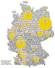 Deutschland Niederlande Welcher Sender