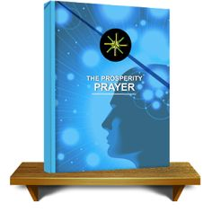 you reed book: The Prosperity Prayer