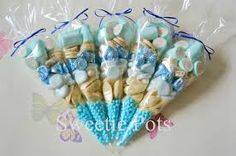 Image result for sweet cones