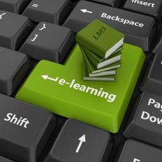 The Benefits Of E-Learning And Companies Providing It In India >> We, at #Tridat, provide comprehensive services to individuals and businesses, which are customized to the varied needs of projects across diverse backgrounds #ELearningcourses. Our cost effective solutions with optimum quality and creativity can help businesses meet their specific needs. >> #ElearningSolutions