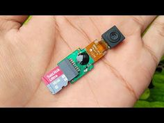 Electronics Mini Projects, Electronic Circuit Projects, Electrical Projects, Electronic Engineering, Arduino Projects, Electronics Gadgets, Android Phone Hacks, Cell Phone Hacks, Old Cell Phones