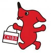 chibakun - Google 검색