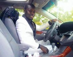 JUST IMAGINE: Man Who Returned Home For His Wedding Killed By Police Inspector   The premises of a Nigerian National Petroleum Corporation Mega Station located at the Control Post junction in Owerri the Imo State capital has been deserted following the alleged killing of one Friday Nduka by a police Inspector Mike Edem who was on duty at the station.The handsome young man who returned from Malaysia for his wedding in Owerri on December 27 2016 hailed from the Oguta area of Imo State. He was…