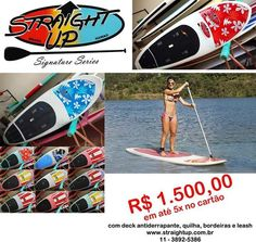 Check out our Surf clothing here! http://ift.tt/1T8lUJC Straight Up Stand Up Paddle. Escolha a sua! Choose yours! http://ift.tt/1VlysjM  http://ift.tt/1Q3a5GB #sup #standuppaddleboard #sup_straightup #standuppaddle #surf #surfing #mar #ocean  #oceano #awesome #adventure #surfer #surfboard #funboard #fun #longboard #sun #beautiful #surflife #surfline #style  #estilo #vida #life #brasil #waves #onda #sun #sea #sealife