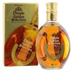 myTime.de Angebote Dimple Golden Selection Blended Scotch Whisky: Category: Getränke > Spirituosen > Whisky > Schottischer…%#lebensmittel%