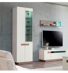 Meuble TV et buffet: achat meuble TV et buffet design - Azura Home Design