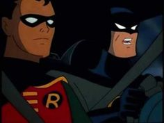 ▶ Batman - Cristina D'Avena (sigla completa) - YouTube