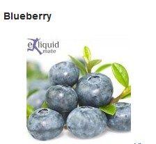 #E-juice #UK @ http://www.eliquidmate.co.uk/13-dessert-flavour