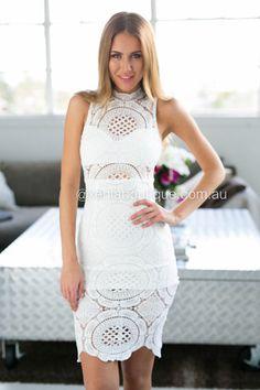 716 Best Clothes   Fashion images  7a145e717
