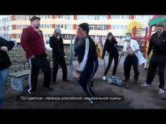 Party Hard in Russia - http://www.dravenstales.ch/party-hard-in-russia/
