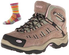 8ce04d86ca7 24 Best Camping and Hiking Shoes for Women images