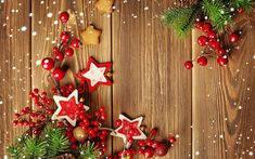 Hundreds of FREE EASY Christmas Decor, Christmas Craft, Christmas DIY Ideas in 1 website. We are sure you can find great ideas for upcoming Christmas. Christmas Decoration Items, Xmas Decorations, Diy Christmas Gifts, Christmas Home, Christmas Lights, Christmas Wreaths, Merry Christmas, Christmas Ornaments, Office Christmas