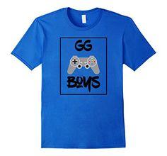 Mens GG Boys Online Games Controller T-Shirt 2XL Royal Bl... https://www.amazon.com/dp/B0725Q9TP5/ref=cm_sw_r_pi_awdb_x_AJ-gzbCAXPMYN