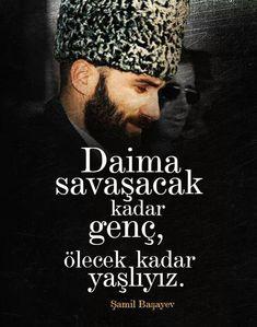 Islam Muslim, Ottoman Empire, Islamic Quotes, Motto, Sentences, Education, Words, Beautiful, Frases