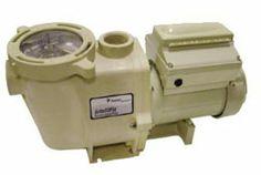 IntelliFlo VS-3050 Variable Speed Pump - $100's of energy savings per year