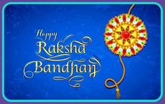 Raksha Bandhan of Rakhi is one of the most awaiting festivals of the year, specially for sisters who wait to festivals. Best photos images is Rakhi festival. Happy Raksha Bandhan Messages, Happy Raksha Bandhan Quotes, Happy Raksha Bandhan Wishes, Happy Raksha Bandhan Images, Raksha Bandhan Greetings, Raksha Bandhan Songs, Raksha Bandhan Photos, Raksha Bandhan Cards, Lily Of The Valley