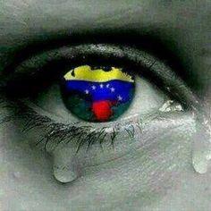 Resultado de imagen de venezuela sos