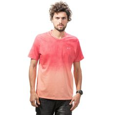 6778 - Camiseta Menton Disponível nas cores: Laranja e Azul  Gostou? Compre logo a sua  #solparagliders #youcanfly #vocepodevoar #paraglider #parapente