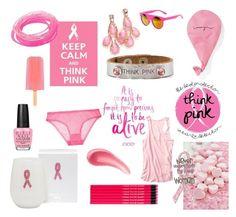 Designer Clothes, Shoes & Bags for Women Pink Live, Polyvore, Design, Women, Art, Art Background, Kunst, Performing Arts