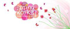SpringWorks #Factory163