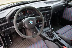 #BMW #E30 #M3 #Sedan #EVO #Burn #Provocative #Eyes #Sexy #Hot #Live #Life #Love #Follow #Your #Heart #BMWLife