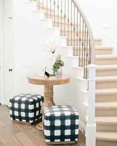 Caitlin Wilson: Textiles, Rugs, Pillows, Wallpaper, and Home Décor