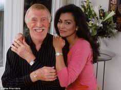 http://news-all-the-time.com/2014/04/11/bruce-forsyth-on-truth-behind-his-strictly-come-dancing-exit/ - Bruce Forsyth on truth behind his Strictly Come Dancing exit  - By Jane Fryer  Before we get down to the nitty-gritty — his beloved Corby trouser press, his deep love for his Puerto Rican former beauty-queen wife, and, whisper it quietly, the perils of the autocue — Sir Bruce Forsyth wants to make one thing very, very clear.  'It was my decision completely.' ...