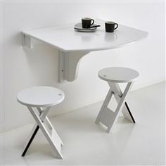 1000 id es sur le th me table murale rabattable sur pinterest table murale table de cuisine. Black Bedroom Furniture Sets. Home Design Ideas