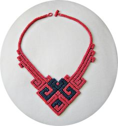 Cubic raw jewelry beads in your favorite colors