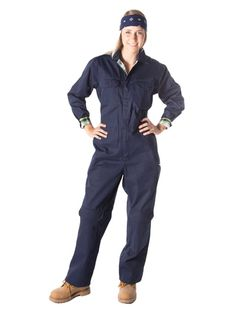 find the master sportsman women s insulated wpb coverall on walls insulated coveralls for women id=29809