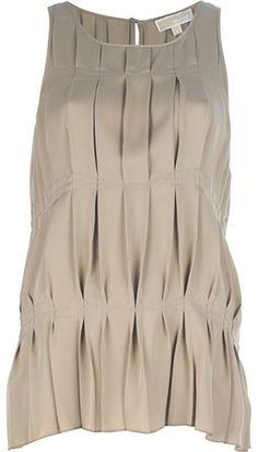 Women's Clothing | Michael Kors