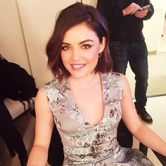 19 Ideas Hair Short Balayage Lucy Hale For 2019 Pretty Hairstyles, Bob Hairstyles, Celebrity Hairstyles, Lucie Hale, Lucy Hale Hair, Short Balayage, Head Band, Best Short Haircuts, Short Hair Cuts For Women