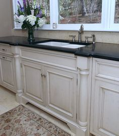 Best Glazing Tips for Cabinets & Furniture , Adore Your Place - Interior Design Blog