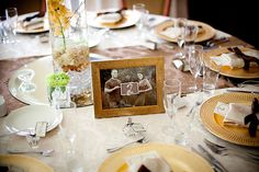 Wedding-photographers-Gauteng-Three-Rivers-Lodge