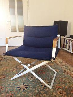 sofa tomo br hl von br hl sippold used design. Black Bedroom Furniture Sets. Home Design Ideas