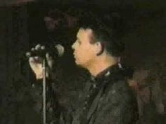 "1998,Alternative,#classics,#Classics #Sound,down,Electronic,exile,gary,in,#live,numan,#park,pitsburgh,#Rock,#Sound,#Soundklassiker,the,#Tour,USA Gary Numan ""Down in the park"" #live on the Exile #Tour -98 - http://sound.saar.city/?p=16810"