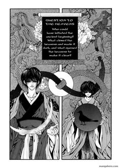 Read The Bride of the Water God 76 online. The Bride of the Water God 76 English. You could read the latest and hottest The Bride of the Water God 76 in MangaHere. Bride Of The Water God, Manhwa, Reading, Drawings, Movie Posters, Fictional Characters, Film Poster, Word Reading, Popcorn Posters