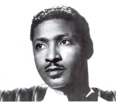 Benny More - Birth name Bartolomé Maximiliano Moré Gutiérrez. Born August 24, 1919 Santa Isabel de las Lajas, Cuba. Died February 19, 1963 (aged 43) Cuba. Genres: son montuno, mambo, guaracha, bolero. Occupation: Singer. Instruments: guitar. Years active: 1944–1963. Labels: RCA Victor. Associated acts: Trío Matamoros, Mariano Mercerón, Bebo Valdés, Ernesto Duarte Brito, Orquesta Aragón, Banda Gigante.