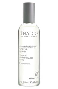 Thalgo 'Polynesia' Room Fragrance 3.4 oz