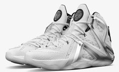 Pigalle-x-NikeLab-LeBron-12-Elite