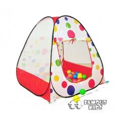 Purchase Children's Tent game pool game house dollhouse ocean outdoor paradise baby ocean ball pool ball birthday gift from QingdaoMegasaveInternationalCO on OpenSky. Share and compare all Accessories. Ball Pit Playpen, Baby Playpen, Childrens Tent, Pop Up Play, Portable Tent, Outdoor Baby, Outdoor Camping, Indoor Outdoor, Princess Toys