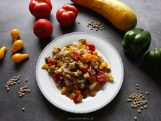 Risotto, Ethnic Recipes, Food, Diet, Essen, Meals, Yemek, Eten