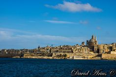 Malta, Louvre, Building, Travel, Malt Beer, Viajes, Buildings, Destinations, Traveling