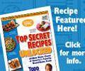 Chick-fil-A Honey Roasted BBQ Sauce Copycat Recipe