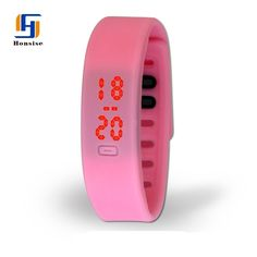 China Suppliers Sports Silicone LED Watch,China Suppliers LED Watch,Alibaba Online LED Watch Bracelet
