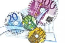 #Übersetzungen von Finanztexten werden immer wichtiger - #Fachübersetzer für #Finanztexte liefern ausländischen Partnern wichtige Informationen