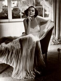 Rosalind Russell | Love Those Classic Movies!!!: In Pictures: Rosalind Russell
