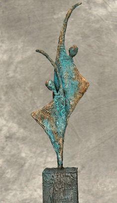Galerie – Josefine-Art – – Skulpturen – Source by - Pottery Sculpture, Bronze Sculpture, Wood Sculpture, Sculpture Ideas, Ceramic Painting, Ceramic Art, Sculptures Céramiques, Abstract Sculpture, Stone Art