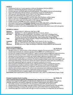 Resume Examples Volunteer | Resume Examples | Pinterest | Resume ...